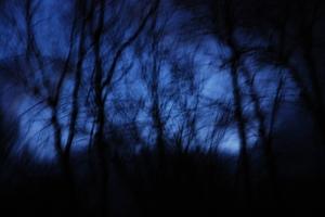Night_falling_2